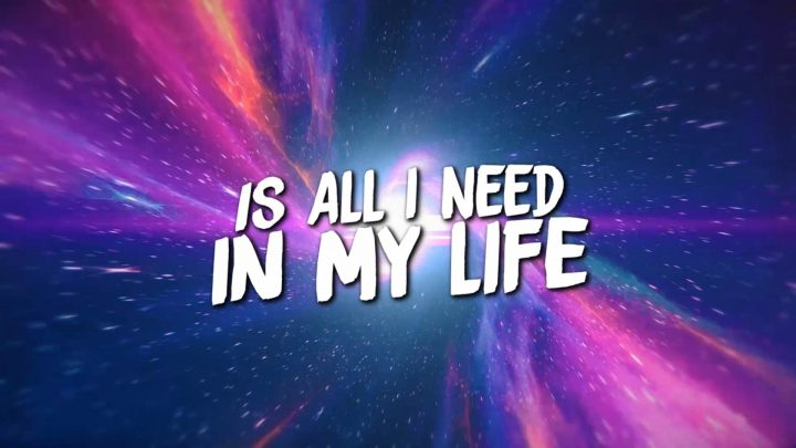 ALL I NEED_3